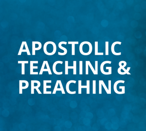 https://anchor.fm/apostolic